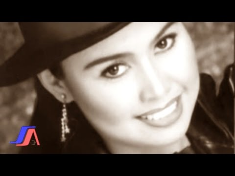 Hesty Damara - Cinta Rahasia (Official Lyric Video)