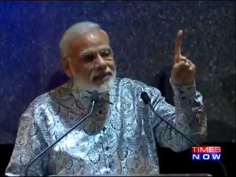 South Africa Transformed Mohandas Into Mahatma Says PM Modi