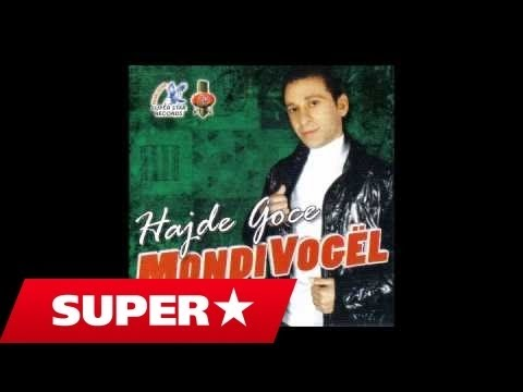 Mondi Vogel - Zemra njehere dashuron (Official)