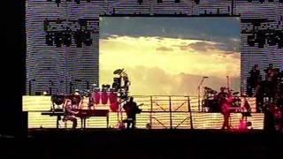 Luis Miguel - No Existen Limites - DVD Inedito Concierto Est...