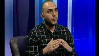 أول النهار .. عيد وأنتصارات توثقها الصورة .. مع علي الربيعي /إعلامي ومصور فوتوغرافي .. 27-6-2017 thumbnail