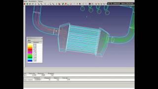 видео Для чего нужен интеркулер в двигателе? Примеры и факты