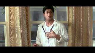 kal ho naa ho emotional scene by CatchMe4Joy.avi