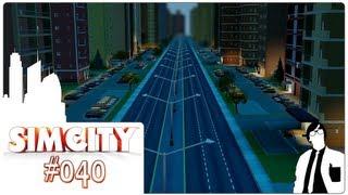 Let's Play SimCity #040 [Deutsch][HD+] - Über 1.000.000 ( Million ) Einwohner