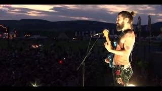 biffy clyro different people t in the park 2014 hd