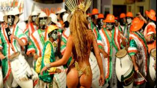 Afrobeat mix Azonto vol 3 (Nigeria, Ghana, Cameroon, Togo, Congo, and Ivory coast)