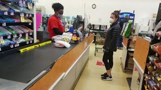 Changes come to Massachusetts grocery stores during coronavirus pandemic