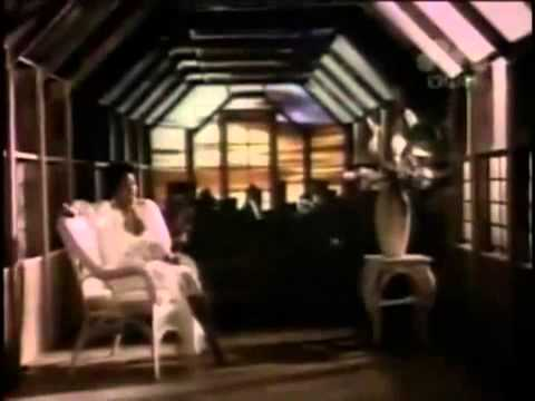 """Anita Baker - """"Just Because"""" (Official Music Video)"""