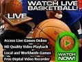 Live Sydney VS Illawarra Hawks