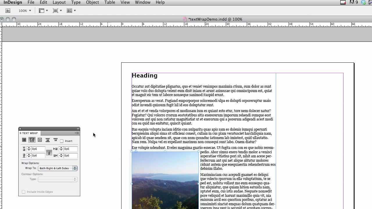 Digital Magazines, Mobile Apps, Web Banner, Microsites
