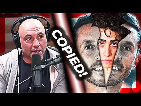 plagiarized-over-50-times!-on-the-joe-rogan-podcast-by-paul-saladino