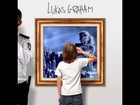 Lukas Graham - Better Than Yourself -Lyrics-