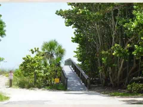 Indian River Shores, Vero Beach, FL Vacation Rental