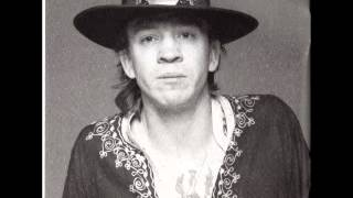 Stevie Ray Vaughan  - In the Beginning [1980] FULL ALBUM