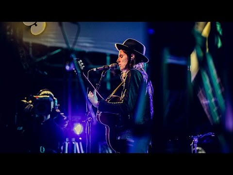 Music For Life: James Bay - Forever (HAIM cover)