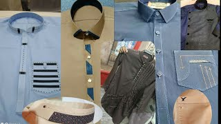 gents kurta design imags 2021 [new eid dasign] Top Best kurta design images 35 [Qasim Tailor]