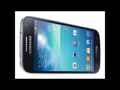 Samsung Galaxy S4 mini Duos- фото и видео обзор,характеристики,цена и где купить