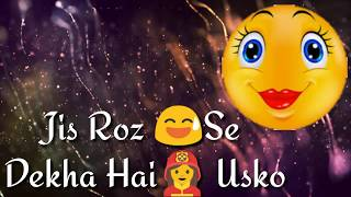 best whatsapp status song BY THE ROYAL TOUCH