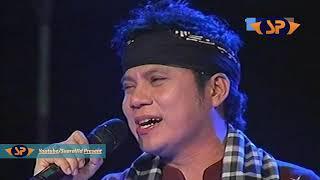 Download Lagu BOWO PANGKUR #DHIMAS TEDJO - LANGGAM NGGODA ǁ CAMPURSARI SRGK PENDOPO KANG TEDJO mp3