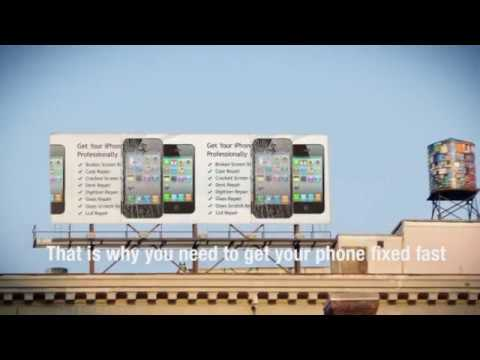 iphone Repair Burlington county, NJ 609-531-3609| We Come To You Locally