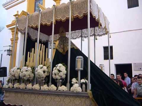 Resultado de imagen de cruces de mayo Marchena