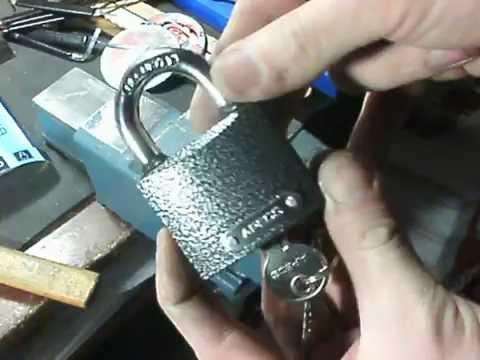 Отжим Апекс, Гард PD-01-50   Вскрытие APECS PD-01-50 bypass (Вскрытие APECS PD-01-50 в обход секретов (depass)
