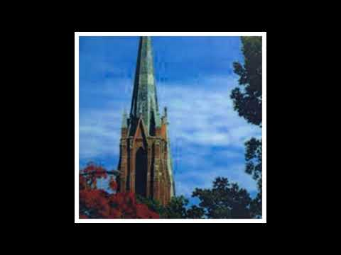 John Maus - Addendum (Full Album) (2018)