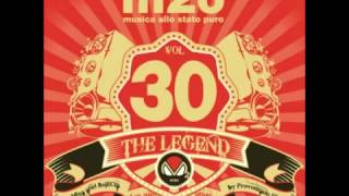 M2O The Legend - Vol. 30 - CD3 [FULL]