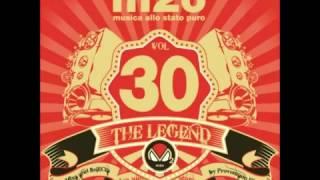M2O The Legend - Vol. 30 - CD3 [FULL]