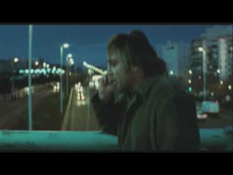 "Clip uccelli - Javier Bardem ""Biutiful"" - WWW.RBCASTING.COM"