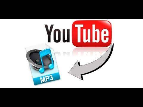 تحويل يوتيوب mp3