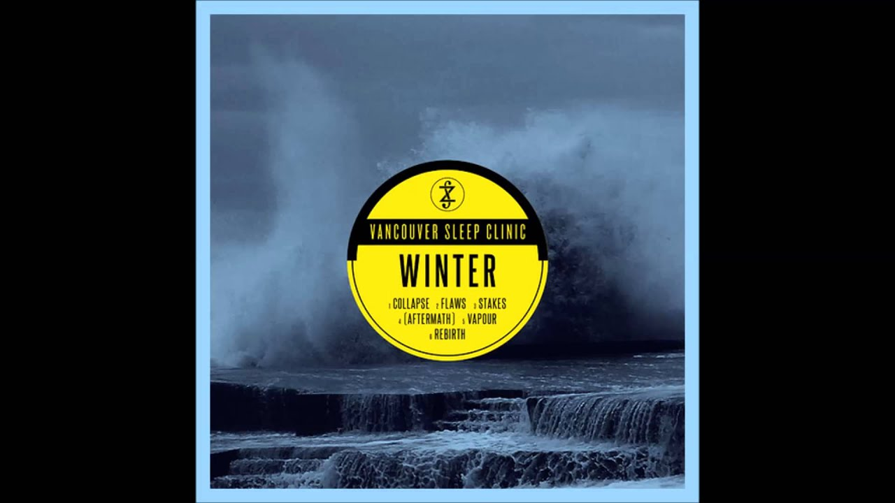 vancouver-sleep-clinic-collapse-winter-ep-2014-saramusic