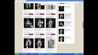 Купить Автоклав бытовой для консервирования(, 2015-01-19T11:57:08.000Z)
