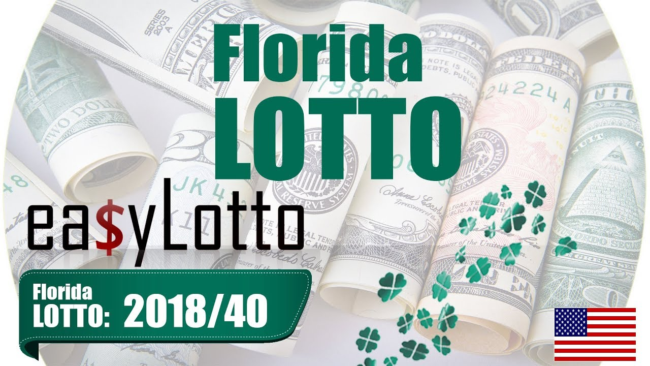 Florida Lottery Numbers May 19 - Caroline Guitar Company