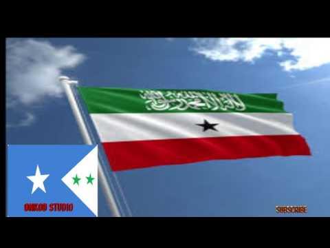 WAR DEG DEG AH  GALMUDUG OO AQOONSATAY GOONI ISU TAAGA SOMALILAND