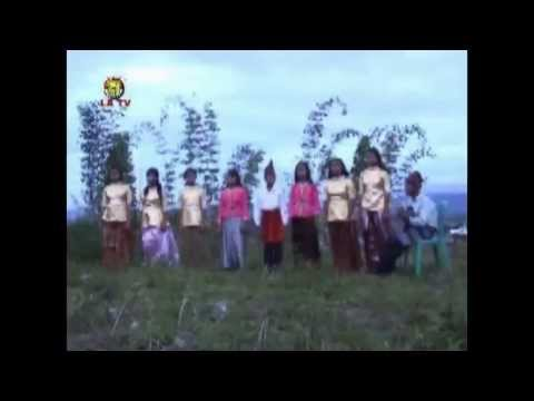 Lagu Seko   Luwu Utara