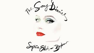 Baixar Sophie Ellis-Bextor - Bittersweet (Orchestral Version)