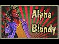 Alpha Blondy  - The Best Of Reggae  (2hr)