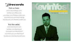 Kevin Yost: Conquistadors