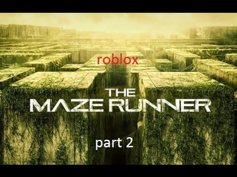 what is the code for the maze in roblox