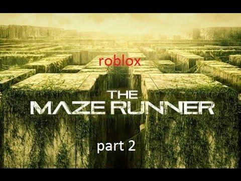 the maze code roblox