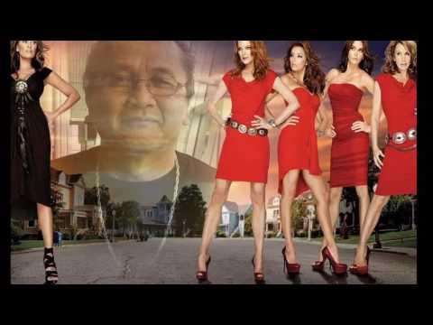 Tak Turuti-Pop Jawa DJ MIX - Bagus - Nice (KUWE JENENGE SOPO DIK)