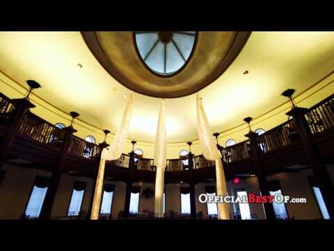 Hotel Baker - Best Historic Hotel - Illinois 2011