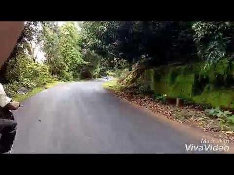Beautiful journey Shiroda to Vengurla    हिरवा निसर्ग हा भवतीने  