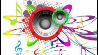 David Guetta: Crank It Up (feat. Akon) HQ