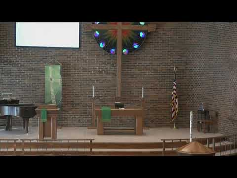 Crown of Life Christian Academy Fort Atkinson Live Stream