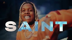 (FREE) Lil Durk x Polo G Type Beat 'Saint' | Lil Tjay Type Beat 2020