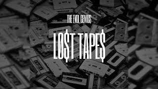 The Evol Genius - Lo$t Tape$ Intro