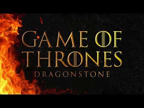 Game of Thrones - Dragonstone  Season 7 Soundtrack