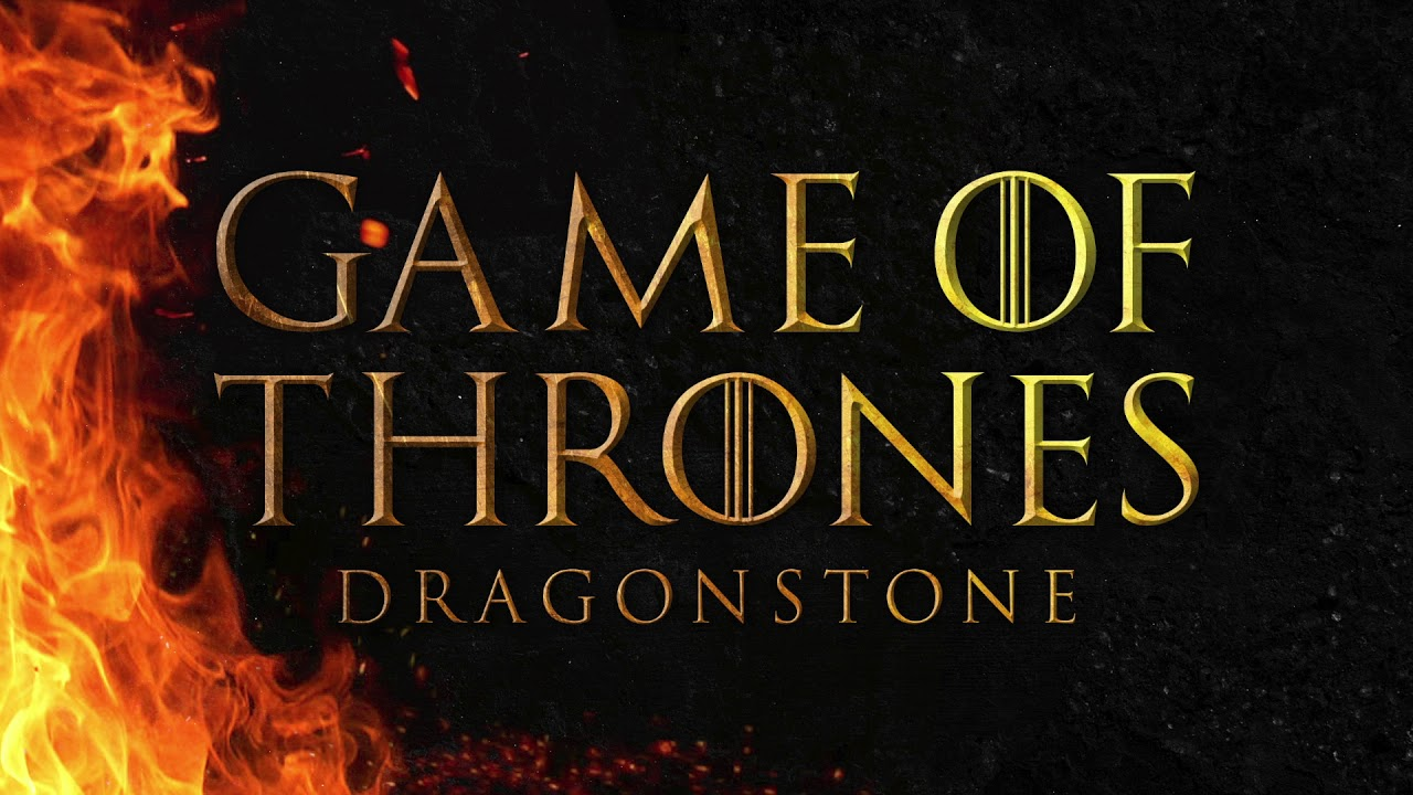 Download Game of Thrones: Season 6 OST - Light of the ...